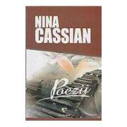 Poezii - Nina Casian