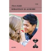 Sebastian si Aurore - Flora Kidd