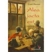 Alea jacta est - Costel Macovei