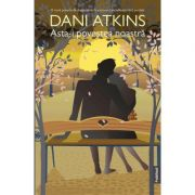 Asta-i povestea noastra - Dani Atkins