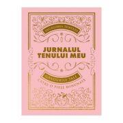 Biblia ingrijirii tenului. Ghidul tau onest pentru o piele minunata - Dr. Anjali Mahto