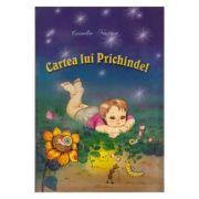 Cartea lui Prichindel - Corneliu I. Nastase