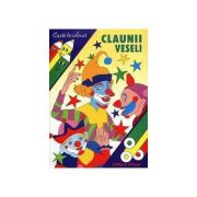 Claunii veseli - Vasile Olac