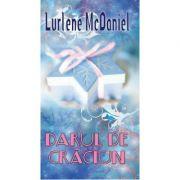 Darul de Craciun - Lurlene McDaniel