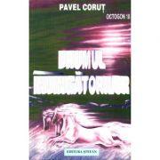 Drumul invingatorilor - Pavel Corut