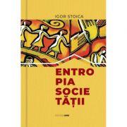 Entropia Societatii - Igor Stoica