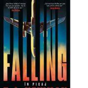 Falling. In picaj - T. J. Newman