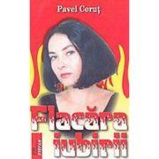 Flacara iubirii - Pavel Corut