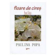 Floare de cires - Paulina Popa