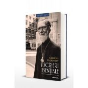 Georges Florovsky - Scrieri esentiale - Paul Ladouceur, Brandon Gallaher