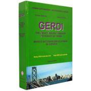 GERDI – The Great English-Romanian Dictionary of Idioms – Marele Dictionar Englez-Roman de Expresii - Cristian Saileanu