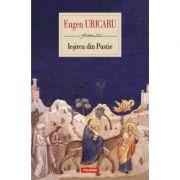 Iesirea din Pustie - Eugen Uricaru