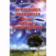 In cautarea adevarului - Dan Pavelescu
