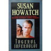 Ingerul infernului - Susan Howatch