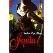 Ispita - Teodora Popa-Mazilu