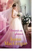 Mireasa cu ghinion - Janna MacGregor