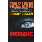 Mozaic - Layle Lynds