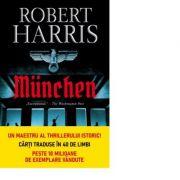 Munchen - Robert Harris