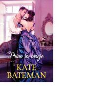 Prins in mreje - Kate Bateman