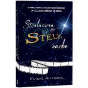 Stralucirea unei stele oarbe - Karina L. Alexandra