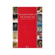 The silver screen in the golden age - Christopher Landry