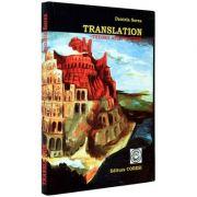 Translation: theory and practice - Daniela Sorea
