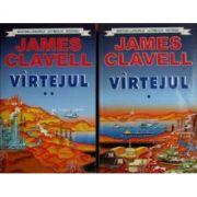 Vartejul (2 volume) - James Clavell