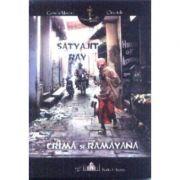 Crima si Ramayana - Satyajit Ray