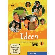 Ideen DVD - Franz Specht