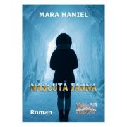 Nascuta iarna - Mara Haniel