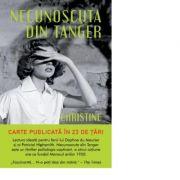 Necunoscuta din Tanger - Christine Mangan