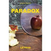 Paradox - Emilian Roman