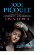Povestitorul - Jodi Picoult