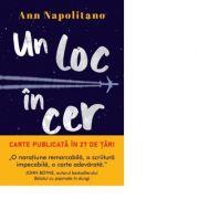 Un loc in cer - Ann Napolitano