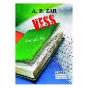 Vess - A. B. Zar