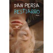 Bestiarro - Dan Persa