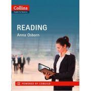 Business Skills and Communication Business Reading B1-C2 - Anna Osborn