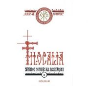 Filocalia sfintelor nevointe ale desavarsirii. Vol. 8. Editie jubiliara - Dumitru Staniloae