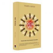 Focul viu - Yamen Manai