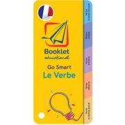 Go Smart Le Verbe