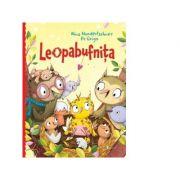 Leopabufnita - Nina Hundertschnee