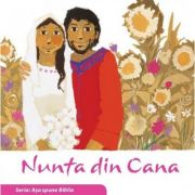 Nunta din Cana - Kees de Kort