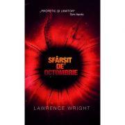 Sfarsit de octombrie - Lawrence Wright