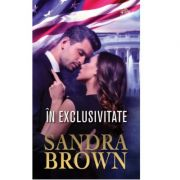 In exclusivitate - Sandra Brown