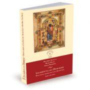 Legamintul lui Dumnezeu. Trei eseuri despre unitatea Scripturii - Ricardo Aldana, Mary Healy, Paolo Prosperi