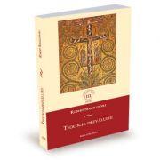 Teologia dezvaluirii - Robert Sokolowski