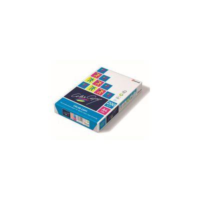 Hartie Color Copy, A4, 200 gr/mp