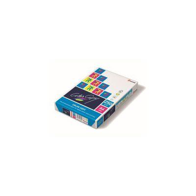 Hartie Color Copy, A4, 250 gr/mp