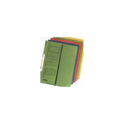 Dosar de incopciat de carton 1/2 Falken, 250 gr/mp