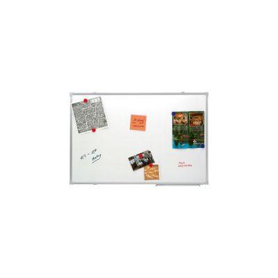 Tabla magnetica A-series, 120 x 180 cm